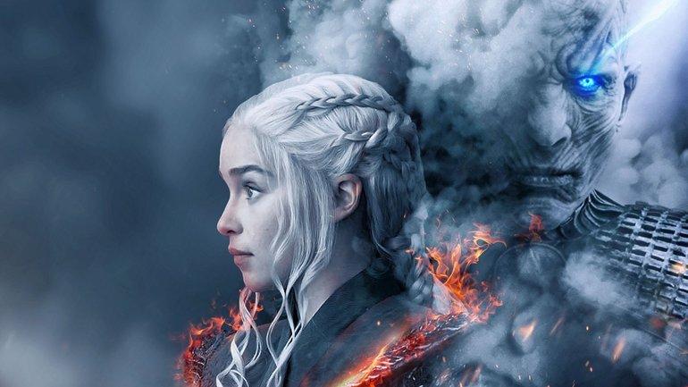 Игра престолов: Чего ожидать в 8 сезоне - фото 1