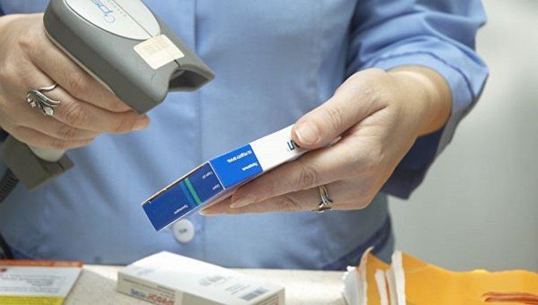 В Украине могут ввести уголовную ответственность за продажу лекарств без рецепта - фото 1
