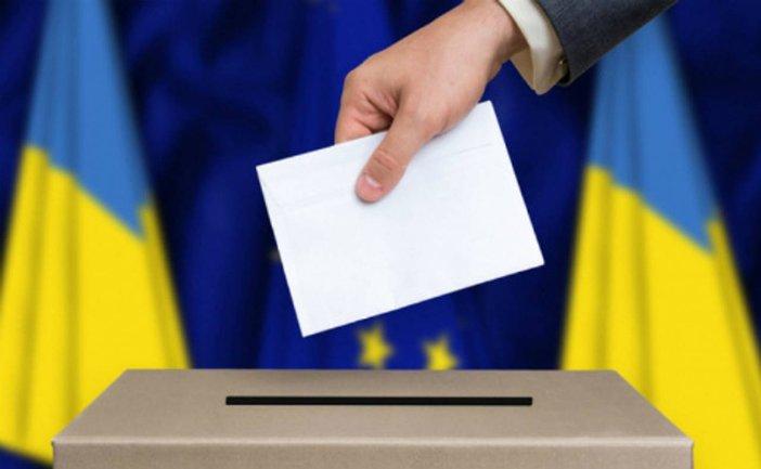 В Вышгороде кандидат в президенты назначил своим человеком в избирательную комиссию мертвеца - фото 1