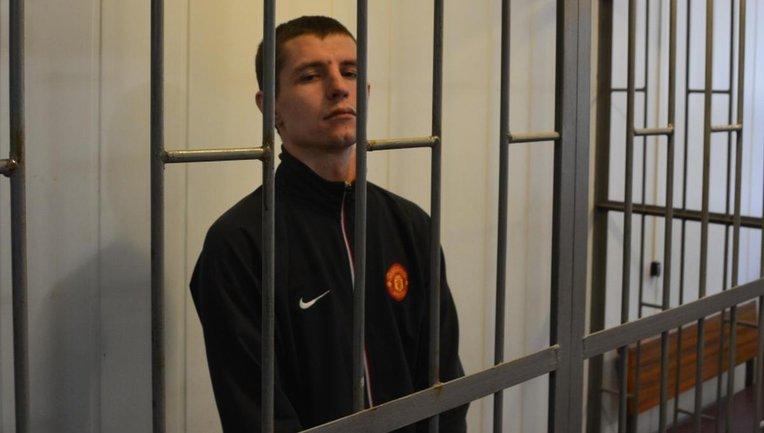 Андрей Коломиец пройдет медобследование - фото 1