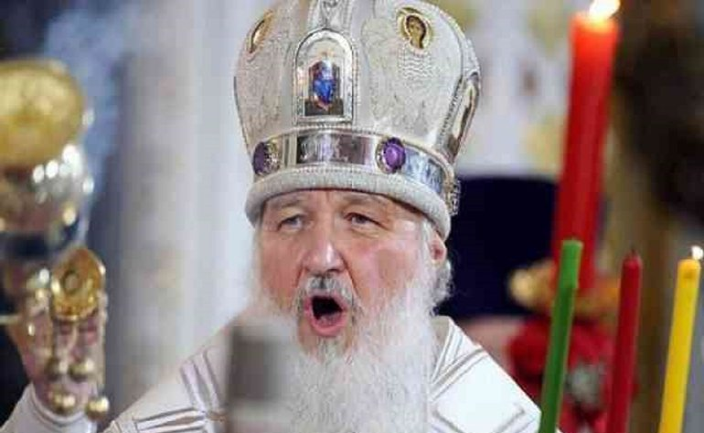Московские попы требуют отобрать томос и созвать Всеправославное собрание - фото 1