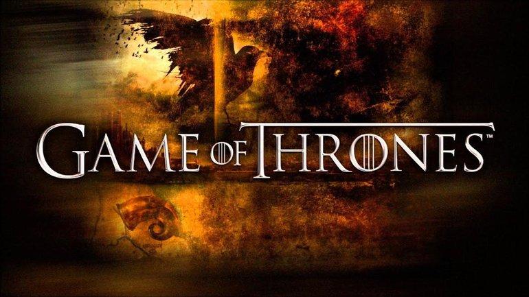 """Самый смертоносный сезон """"Игры престолов"""" еще впереди - фото 1"""