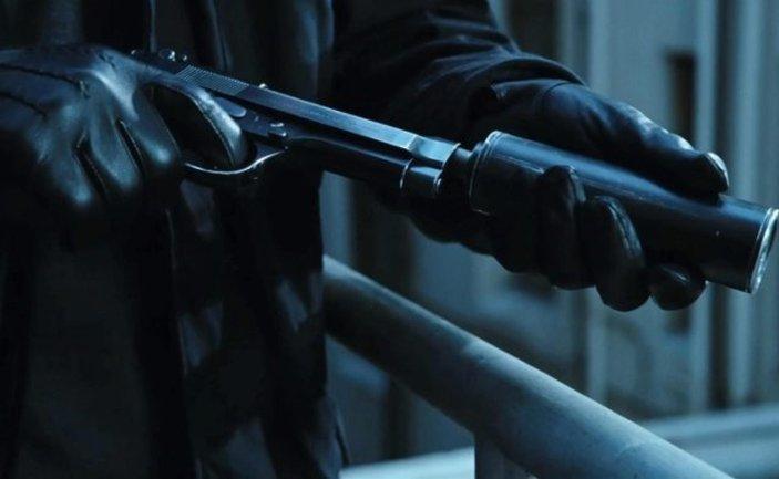 Опасный киллер вышел на свободу под залог - фото 1