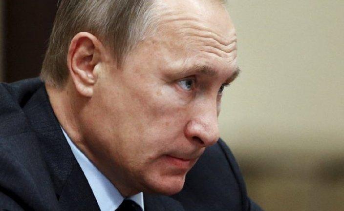 Сказочный Путин: в сети запустили яркий флешмоб  - фото 1