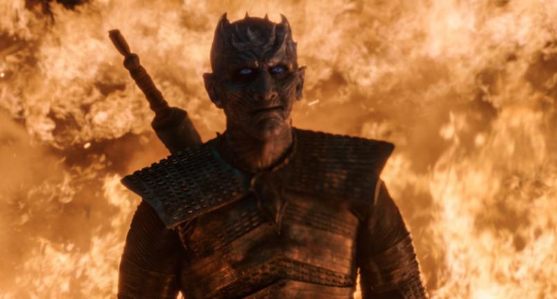 HBO отменила спин-офф Игры престолов - фото 1