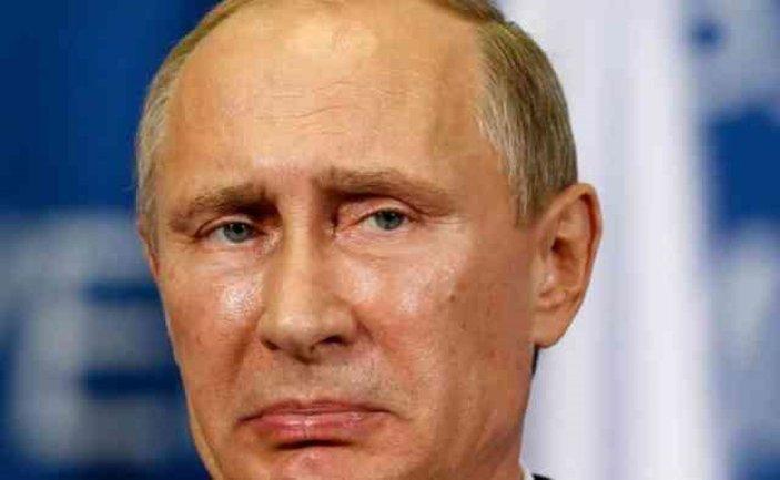 На День Победы в Москве никто не приедет. Вообще - фото 1