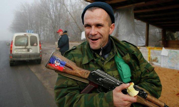 """Жители """"ДНР"""" станут """"россиянами"""": названа дата  - фото 1"""