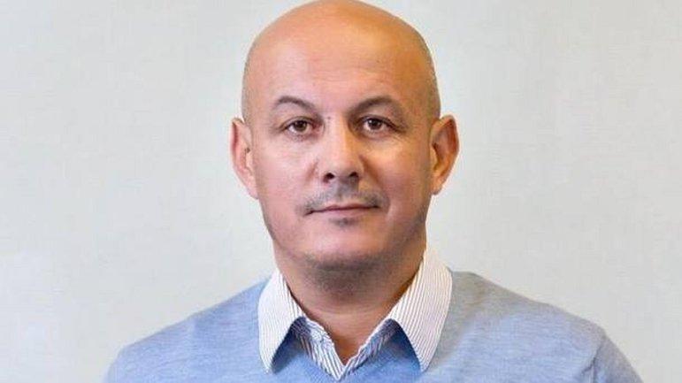 Депутат отжал имущество участника АТО: что творится  - фото 1