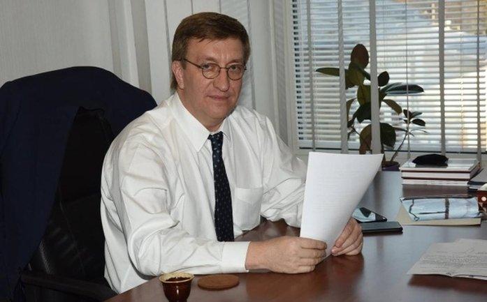 Владислав Бухарев знает, как приумножать богатства - фото 1