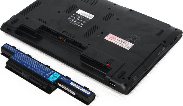 Не все поломки ноутбука нужно решать с помощью сервисных центров - фото 1