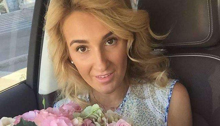 Ольга Кавун будет нардепом после помощи Мураеву - фото 1