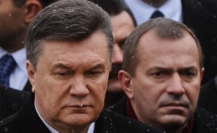 ЦИК одобрила соратника Януковича. Что происходит?  - фото 1
