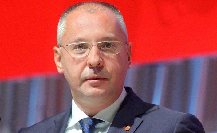 Сергей Станишев - неоднозначный будущий глава Европарламента - фото 1