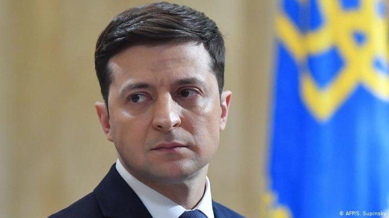 """""""Слуга народа"""" подала в суд на ЦИК. Названа причина  - фото 1"""