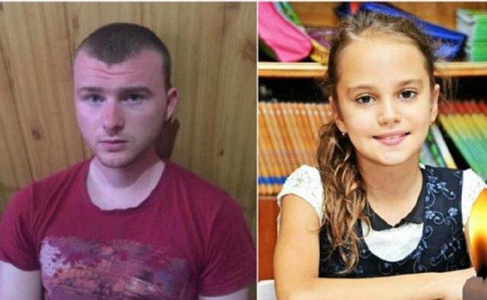 Украинских педофилов кастрируют. Принят закон  - фото 1