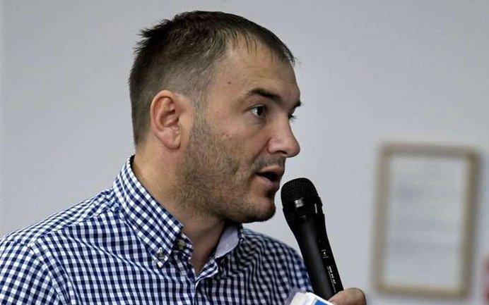Ярослав Годунок попал впросак, пытаясь отмазаться после скандала с Зеленским - фото 1