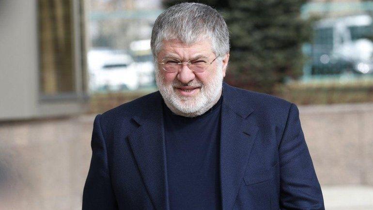 Верховный Суд принял решение по попытке Коломойского вывести залоги по кредитам НБУ - фото 1