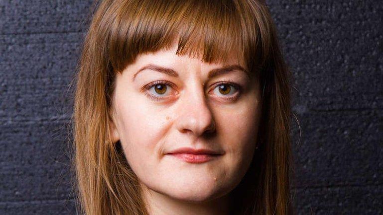 Екатерина Сляднева - новая заместительница главы СВР - фото 1