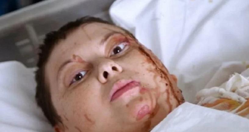 Убийство Гандзюк: приговор убийцам вступил в силу - фото 1