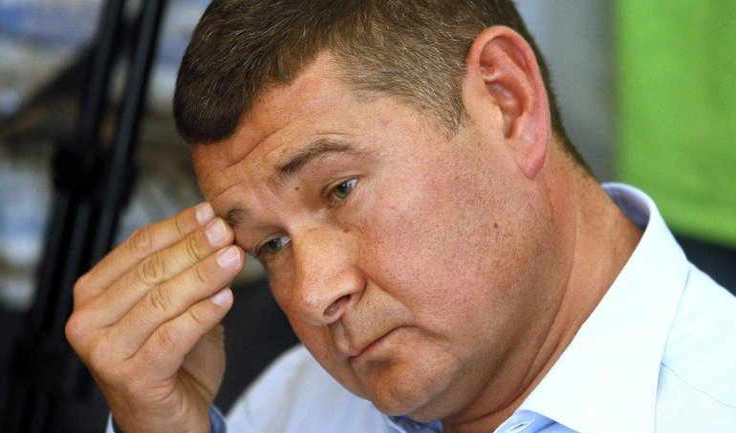 Онищенко уже готов вернуться - фото 1