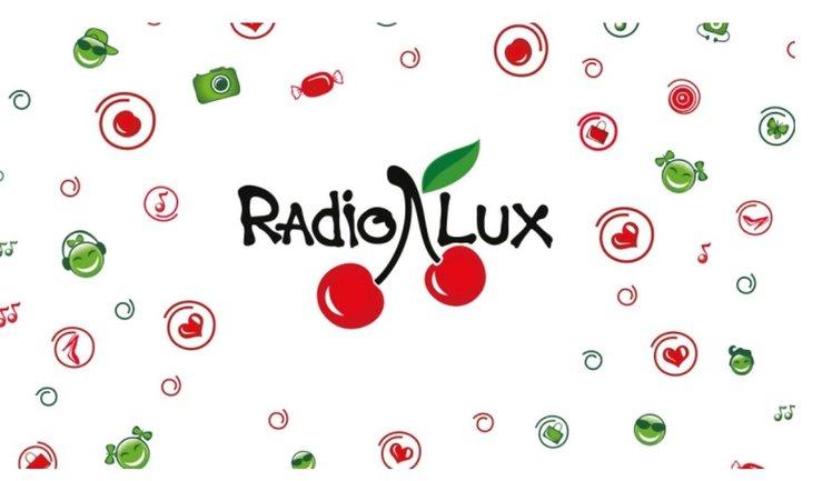 Радио Люкс выходит на международный рынок - фото 1
