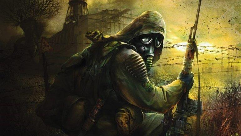 Чернобыль массово заполонили сталкеры – ФОТО  - фото 1
