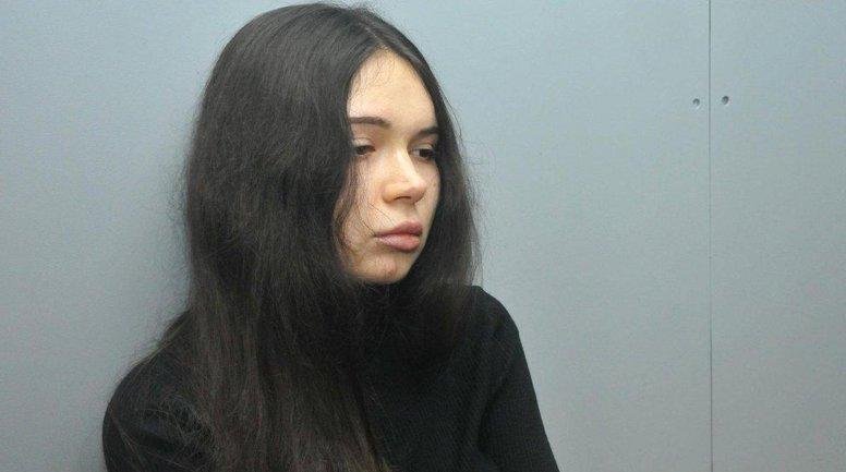 Елене Зайцевой придется отмотать десятку - фото 1