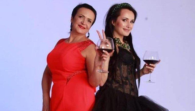 Юлию Зайковскую и Надежду Головач убили по заказу бывшего мужа и отца - фото 1