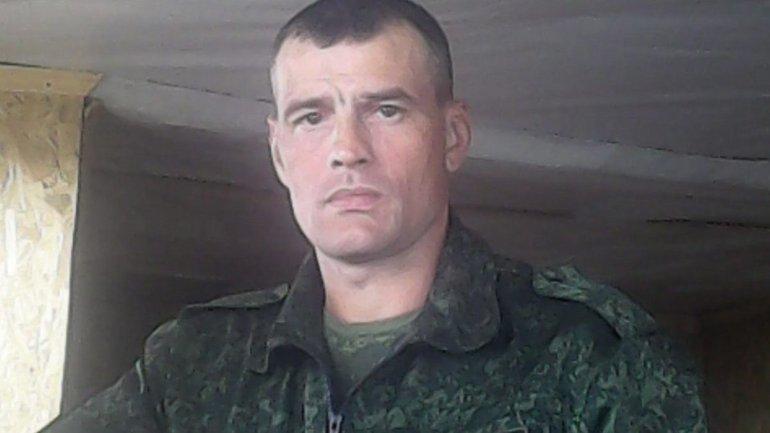Боевик Седиков хочет на свободу - фото 1