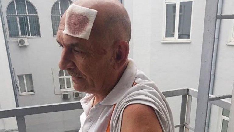 Суд отпустил Цемаха: Сеть взорвалась от ярости  - фото 1