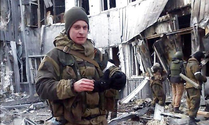 Украинский суд отпустил боевика. Через месяц его расстреляли  - фото 1