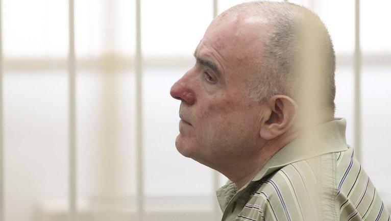 """Пукач признался в том, что """"превысил полномочия"""" - фото 1"""