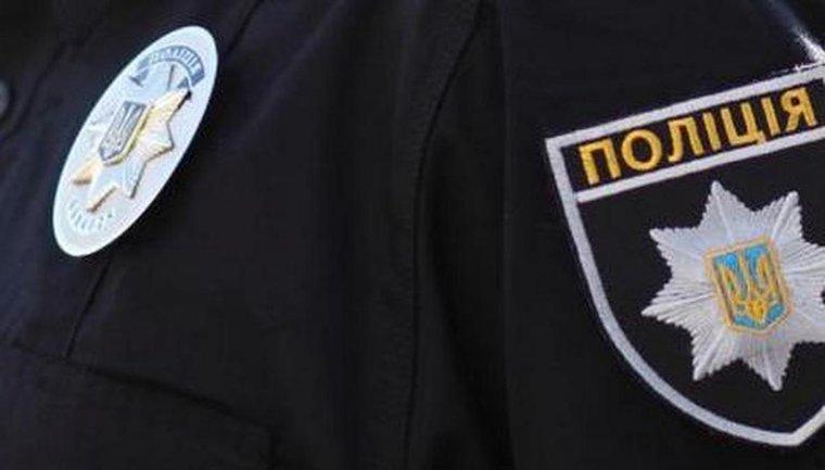 Полиция ищет компанию разваливших прокурора - фото 1