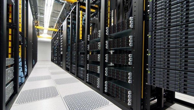 Что такое выделенный сервер и для чего он нужен - фото 1