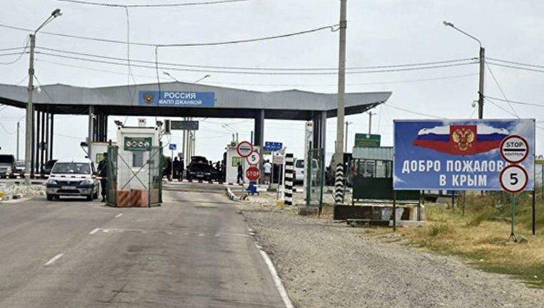 Террористы арестовали 25-летнего жителя Мелитополя - фото 1