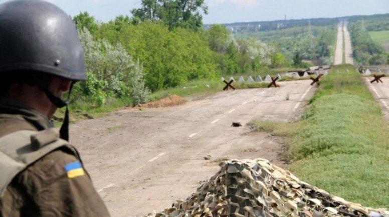 Отступление украинских войск от Петровского и Золотого начнется 7 октября - фото 1