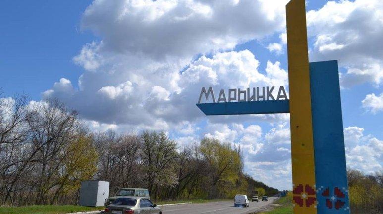 В Марьинском районе убивают активистов, которые хотят идти в политику - фото 1