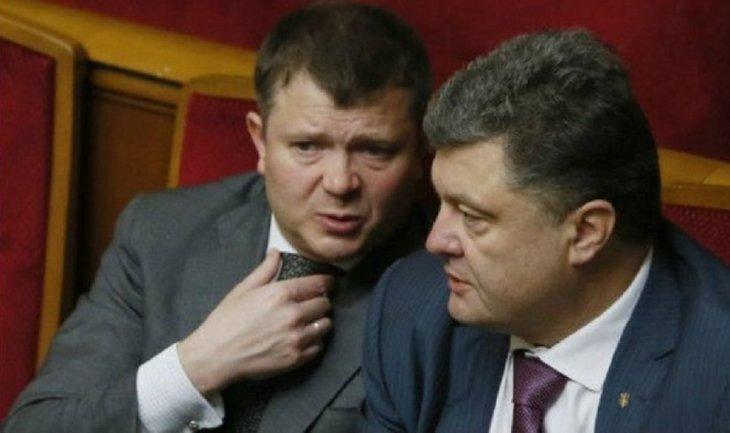 Украинского миллиардера объявили в розыск. Раскрыты детали - фото 1