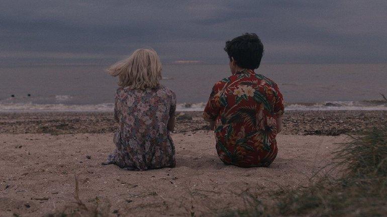 На небе только и разговоров, что о втором сезоне - фото 1