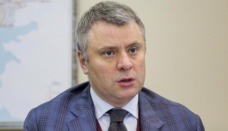 "Юрий Витренко вошел в набсовет ""Укроборонпрома"" - фото 1"