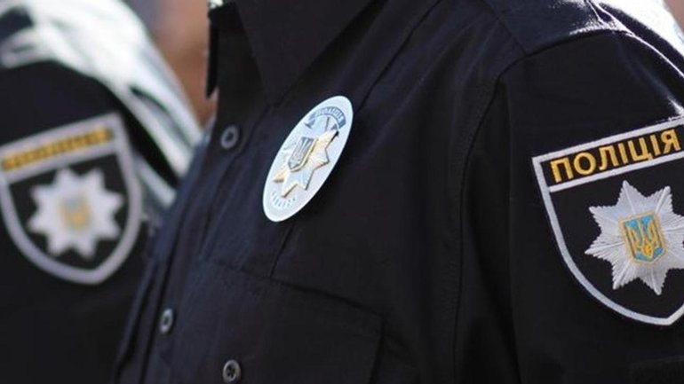 Копы ищут напавших на прокурора молодчиков - фото 1