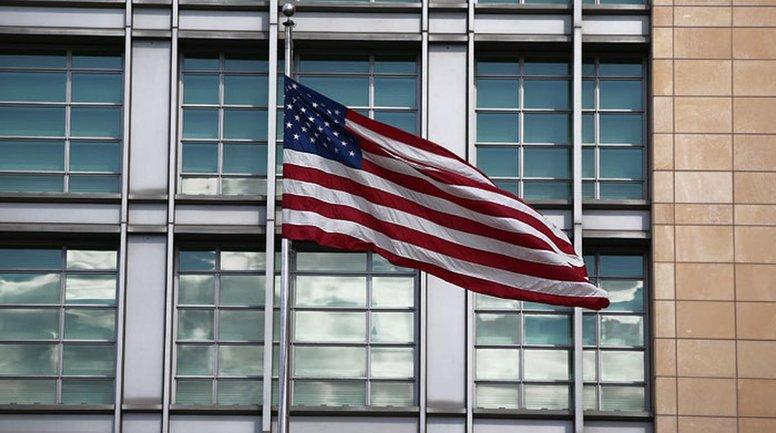 Штаты массово отказывают в визах российским дипломатам - фото 1