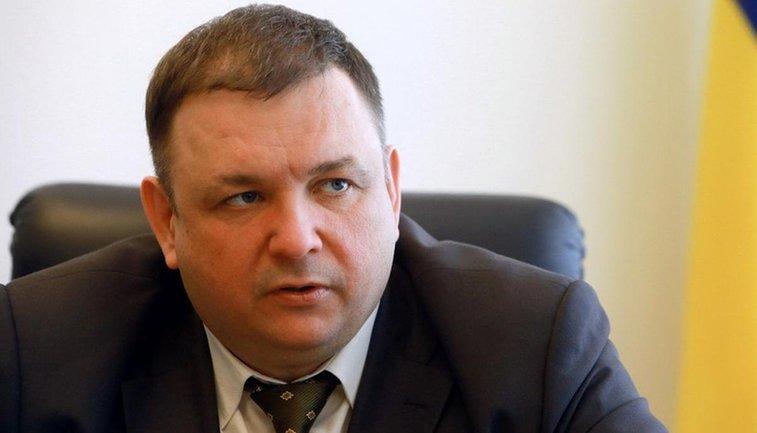 Станислав Шевчук мечтает вернуться в КСУ - фото 1