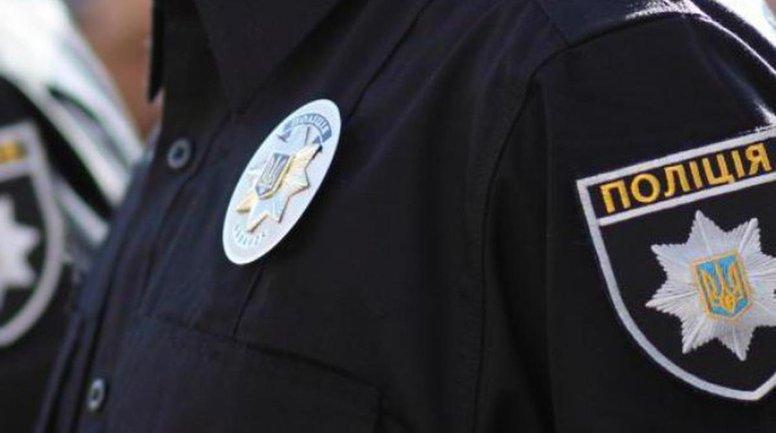 Полицейские раскрыли зверское убийство бездомного - фото 1