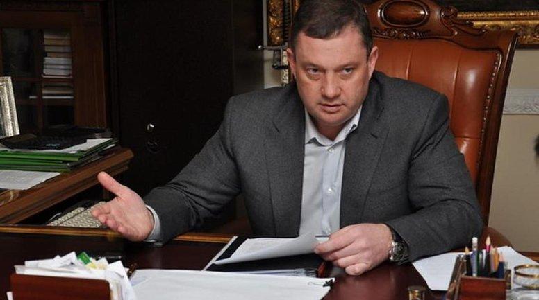 Ярославу Дубневичу можно готовиться к бегству - фото 1