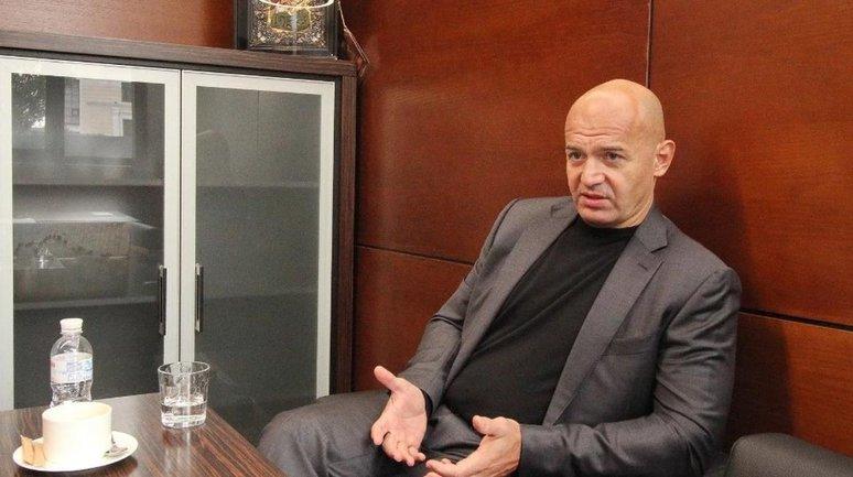 В НАБУ не смогли перерисовать статус Кононенко для запрета выезда - фото 1