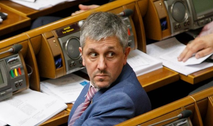 Анатолий Остапенко сегодня ждет строптивых гостей - фото 1