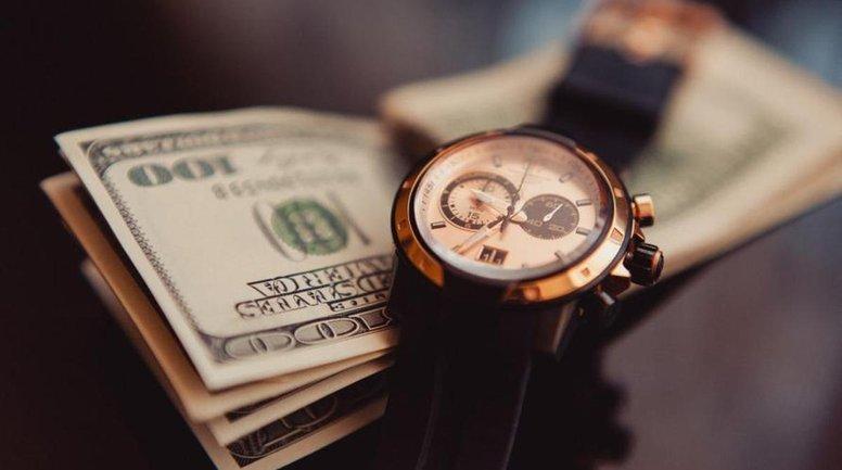 Часы покупаем дорогие часа ссср ворота скупка
