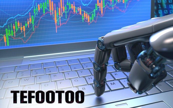 Те, кто оставляет отзывы о Tefootoo, довольны результатами сотрудничества - фото 1