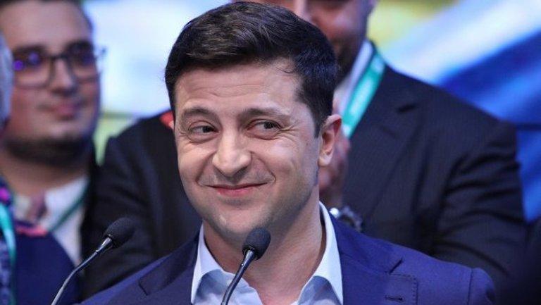 Зеленский назначил нового главу Луганщины. Кто он?  - фото 1